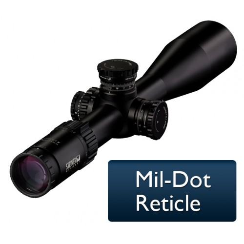 military-scope-5-25x56mm-mil-dot-500x500