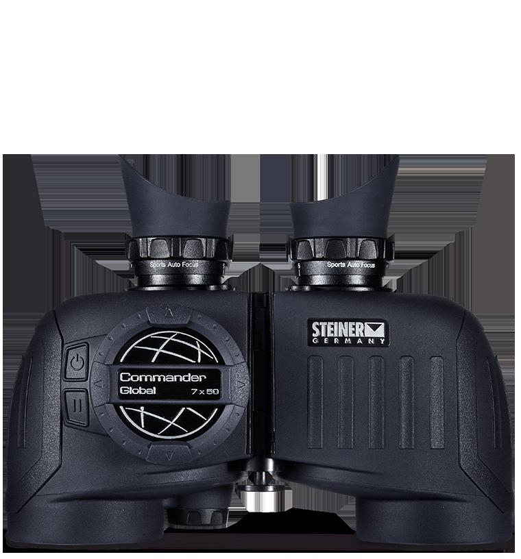 steiner-commander-global-7x50-binocular-v