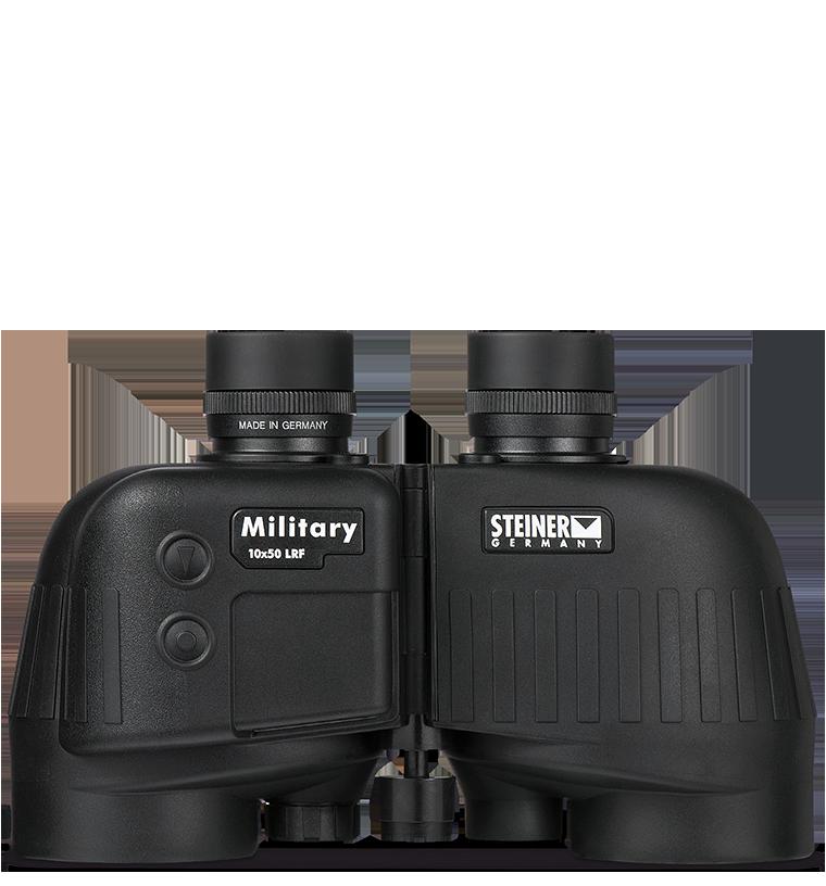 steiner-m50-lrf-military-10x50-lrf-binocular-v