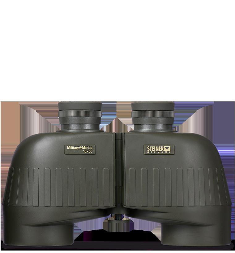 steiner-mm50-military-marine-10x50-binocular-v_0