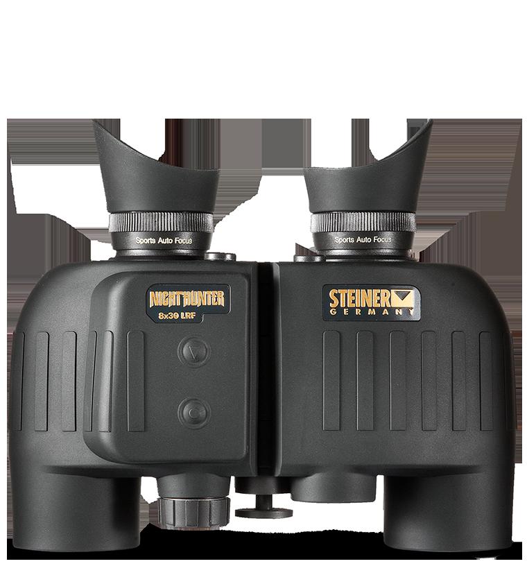 steiner-nighthunter-lrf-8x30-binocular-v_0