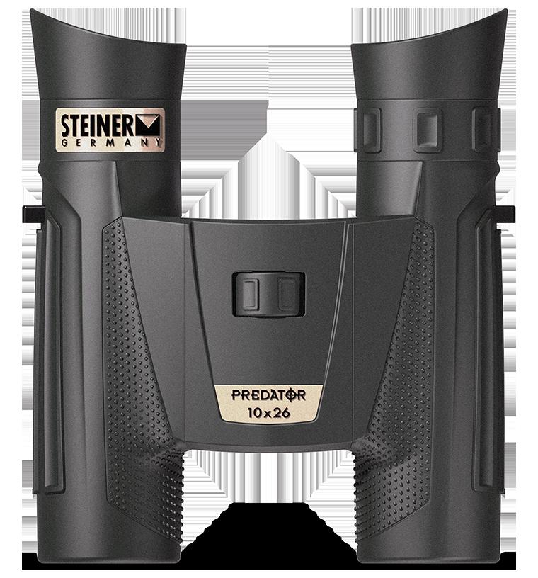 steiner-predator-10x26-binocular-v_0