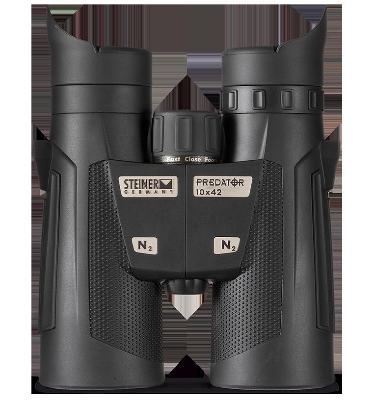 steiner-predator-10x42-binocular-v
