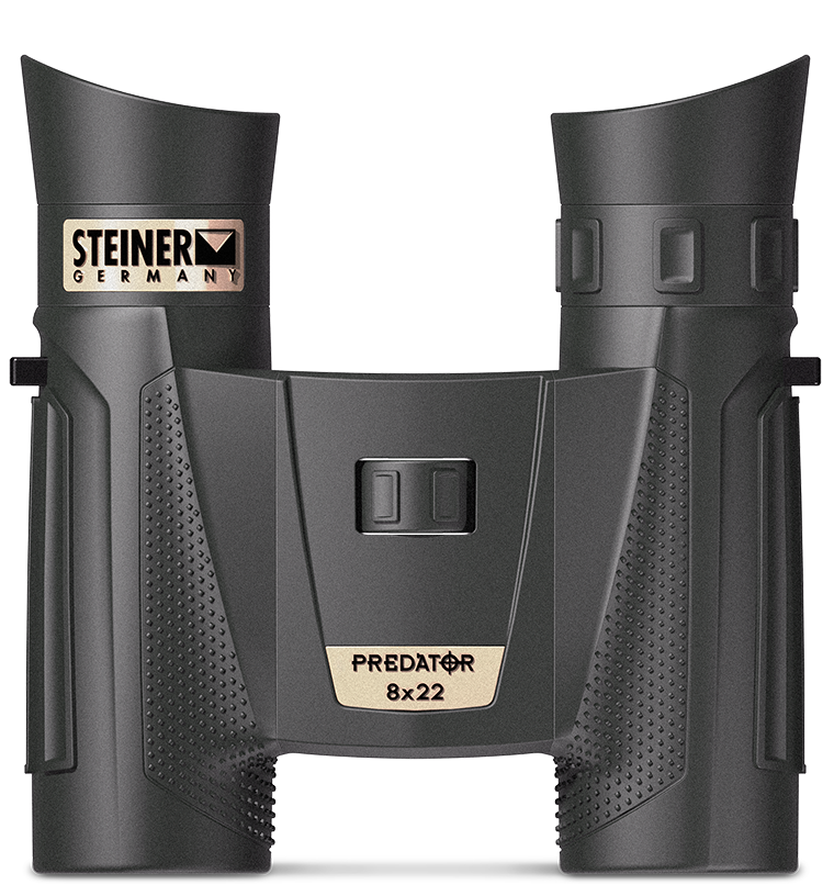 steiner-predator-8x22-binocular-v_0