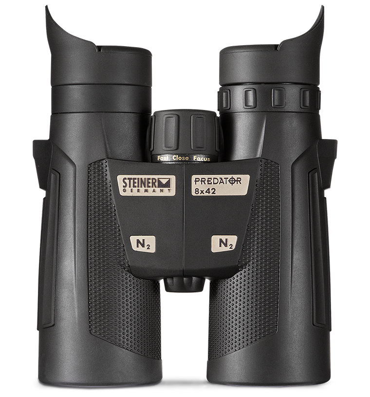 steiner-predator-8x42-binocular-v