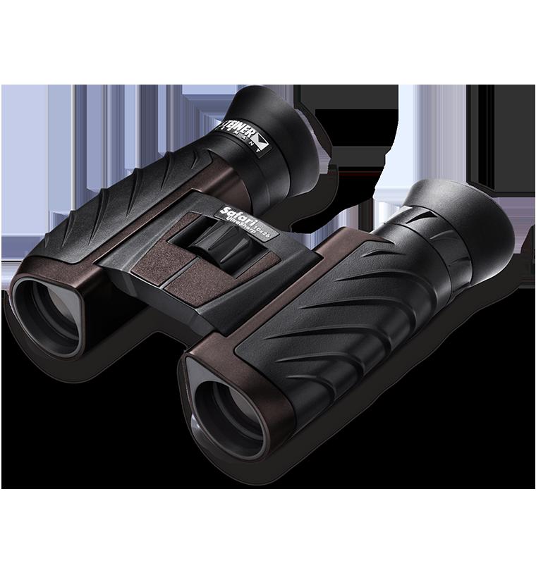 steiner-safari-ultrasharp-10×26-binocular-a