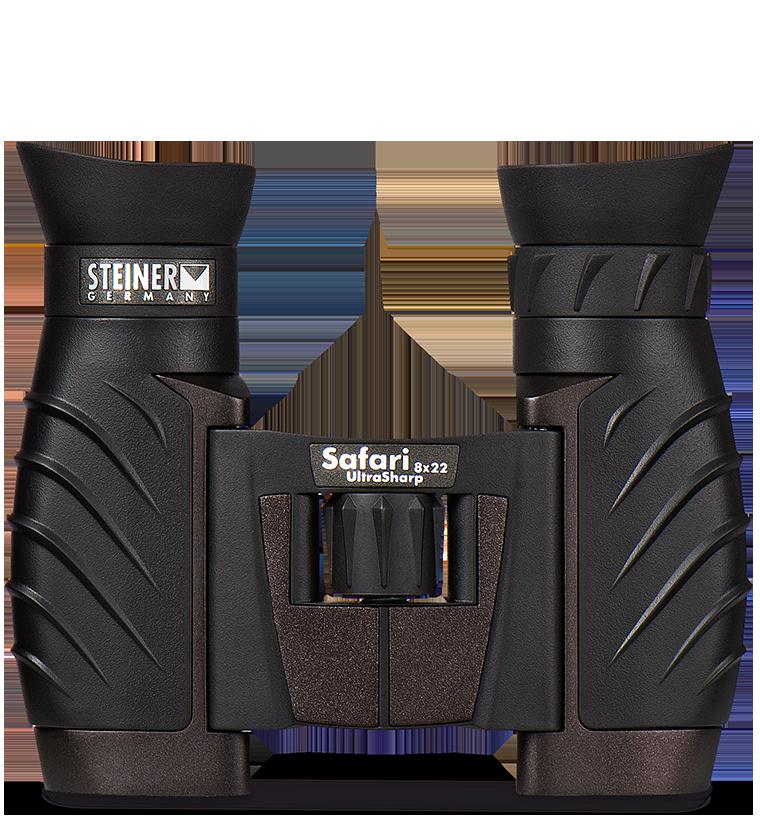 steiner-safari-ultrasharp-8x22-binocular-v