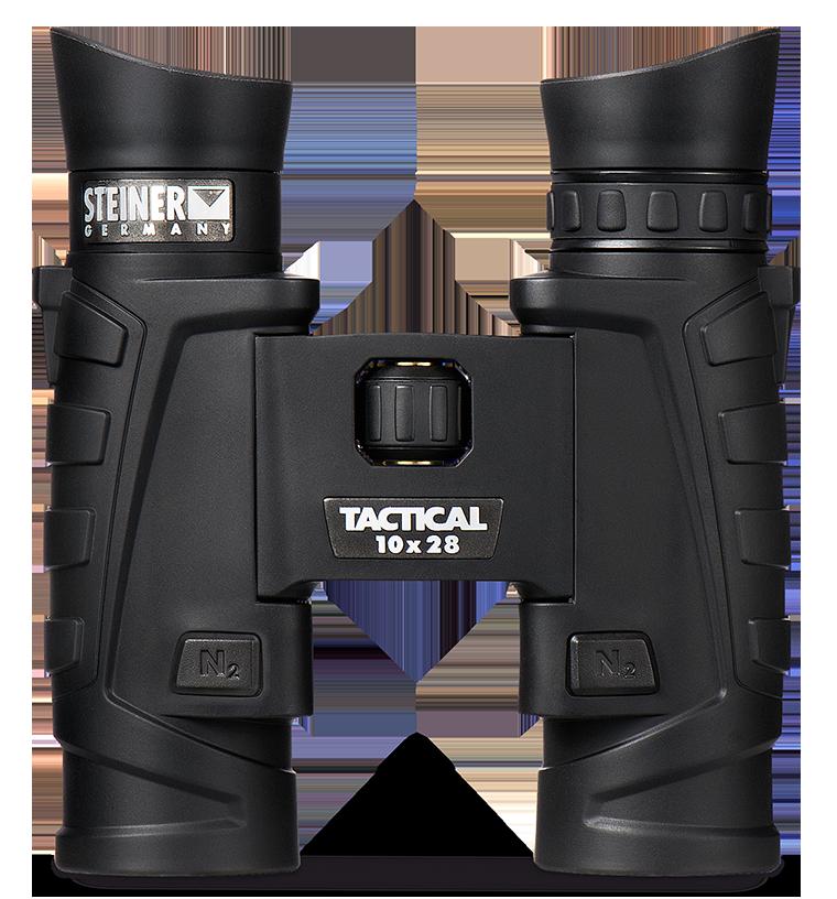 steiner-t28-tactical-10x28-binocular-v_0
