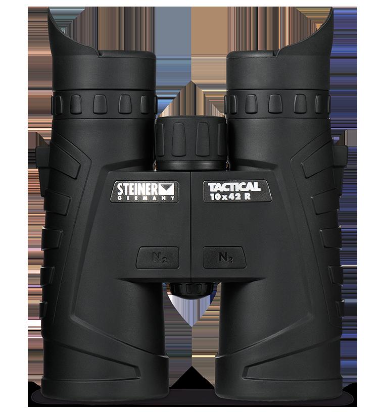 steiner-t42r-tactical-10x42r-binocular-v