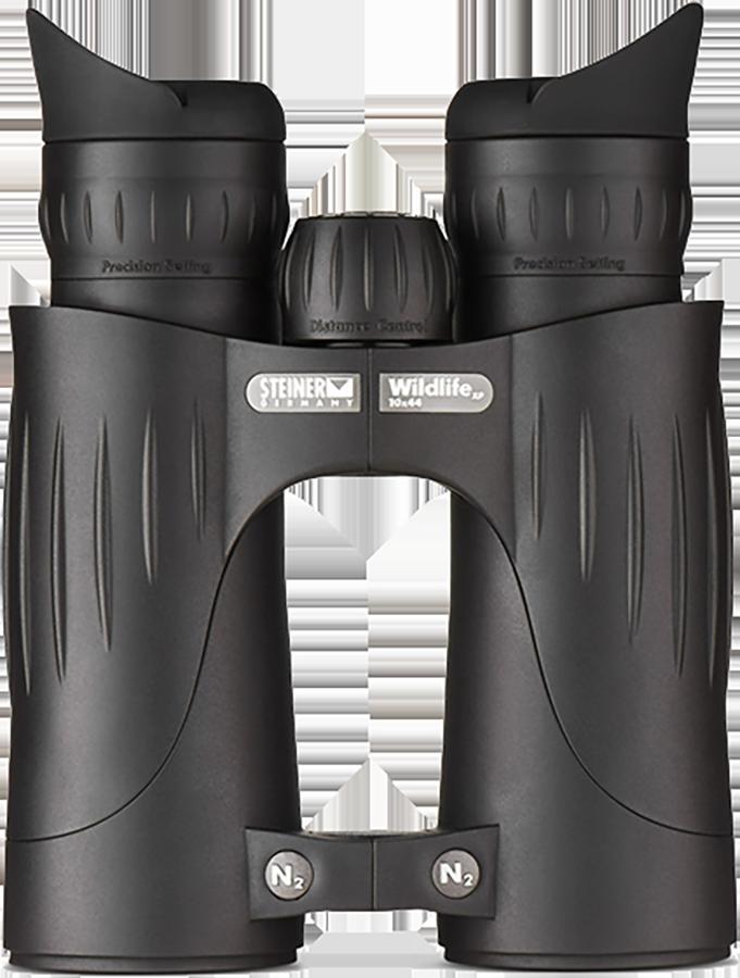 wildlifexp-10x44c