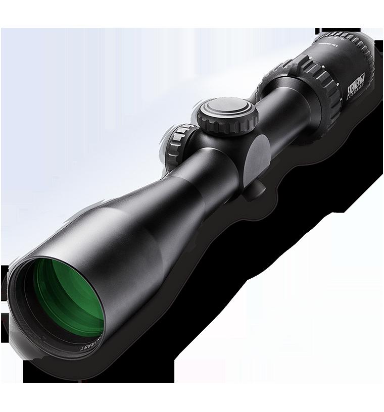 steiner-gs3-2-10x42-scope-a_0_0