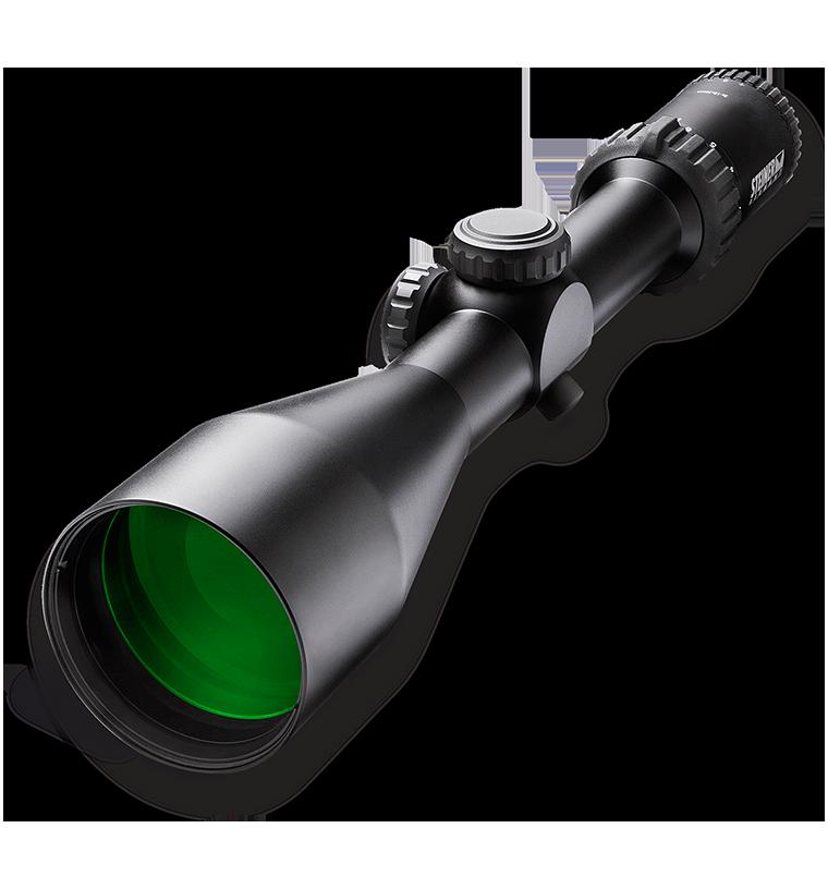 steiner-gs3-3-15x56-scope-a